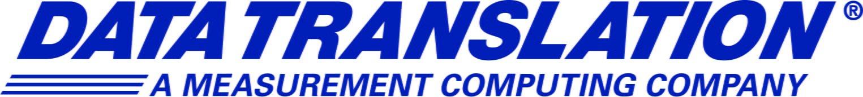 NEW-DT-MCC-logo-cmyk (002)
