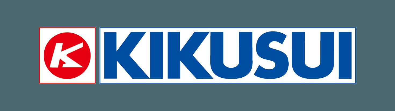 kikusui-logo_01